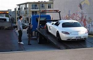 Illegal Street Racing Cars (26 pics) - Izismile.com