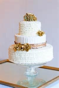 wedding cakes cake wedding cakes 891382 weddbook