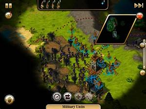 Review of the settlers hd for ipad for Cult game the settlers hd makes decent ipad debut