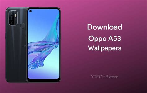 oppo  stock wallpapers hd official