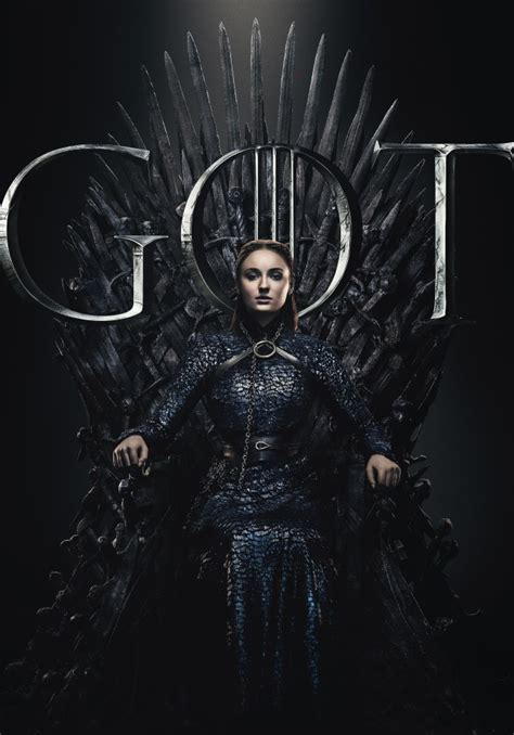 wallpaper game  thrones season  sansa stark tv series