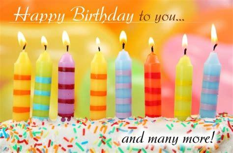unique happy birthday   images  happy