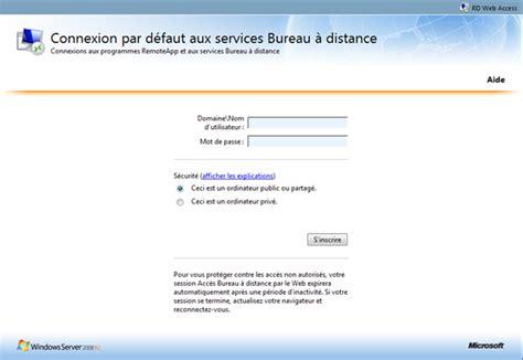 debian bureau a distance debian bureau a distance 28 images supervision du mat