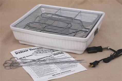best indoor table top electric grills indoor electric grill indoor automatic mini electric grill