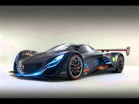 Share the best gifs now >>>. nice cars with butterfly doors - YouTube