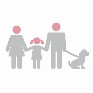 Erbe Bei Scheidung : mediation mediation und familienrecht rechtsanw ltin sandra kuhlmann ~ Watch28wear.com Haus und Dekorationen