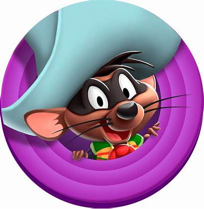 Bandito Queso Looney Tunes Mayhem Wiki Fast