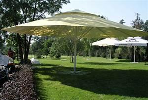 Zeta Large Umbrellas