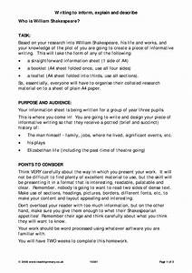 Essays On Health Care Reform Free Literacy Autobiography Essay Examples Critical Essays On Frankenstein Thesis Statement Analytical Essay also High School Essay Sample Literacy Autobiography Essay Turkey Writing Paper Free Literacy  Essays About Science