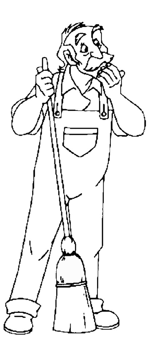 ann  green gables coloring pages