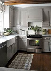 35, Peasant, U0026, 39, S, House, Kitchen, Decorating, Ideas, On, A, Budget