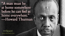African American Famous Quotes. QuotesGram