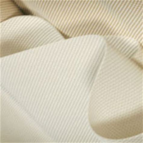 fabric  type types  fabric interiordecoratingcom