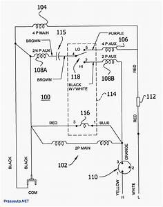 Permanent Split Capacitor Motor Wiring Diagram In Copeland ...
