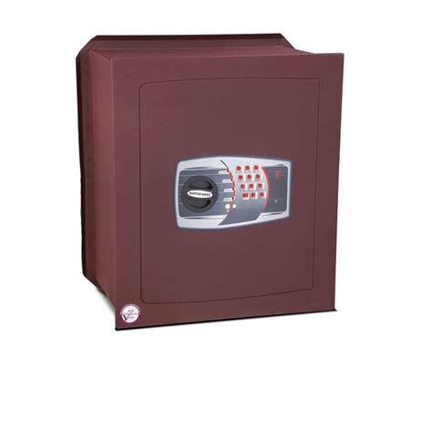 brton kitchen cabinets burtonsafes unica 3e wall safe wall safe 1776