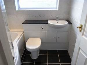 Bathroom fitters in watford st albans and hemel hempstead for Pictures of fitted bathrooms