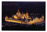 WORLD, COME TO MY HOME!: 0624 SPAIN (Community of Madrid ...
