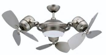 Airplane Propeller Ceiling Fan With Light by Unique Ceiling Fans On Pinterest Ceiling Fans Modern