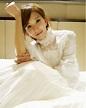 公開婚紗照被恭喜 林志玲認11月就...... - 自由娛樂
