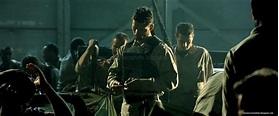 Vagebond's Movie ScreenShots: Black Hawk Down (2001)
