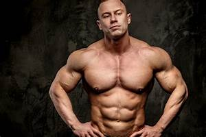 4 Best Intermediate Chest Workout To Build