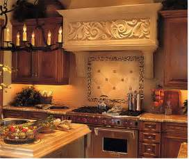 images of tile backsplashes in a kitchen 60 kitchen backsplash designs cariblogger