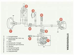 Wiring Diagram For Opel Monza