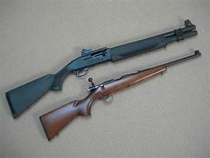 FS: Mossberg 930 SPX Semi-Auto Shotgun