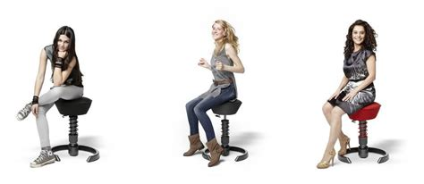 Bienfaits Gainage Chaise by Pr 233 Server Le P 233 Rin 233 E Le Mieux S Asseoir Est Important