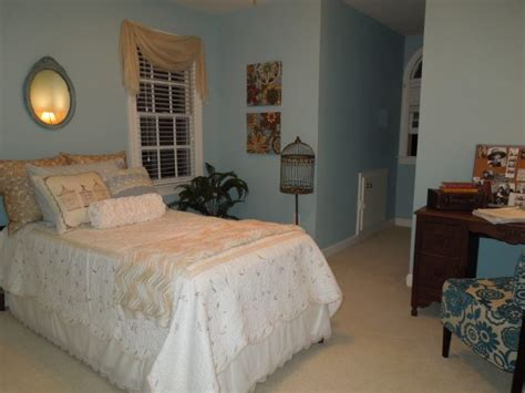welcome home interiors bedroom decorating and designs by welcome home interiors of nc cary north carolina united states
