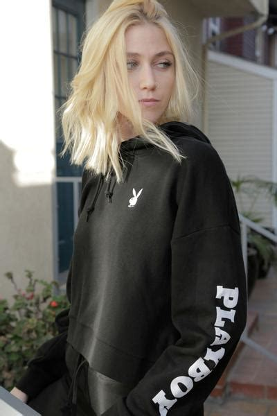 playboy shop official site  playboy clothing