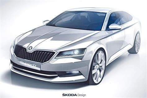 Car News India  All Latest Car Information And Auto News