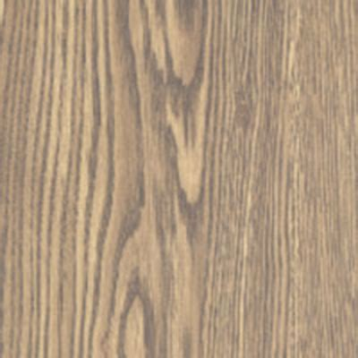 vinyl plank flooring gunstock metroflor express plank country collection gunstock oak vinyl flooring 80784 1 40