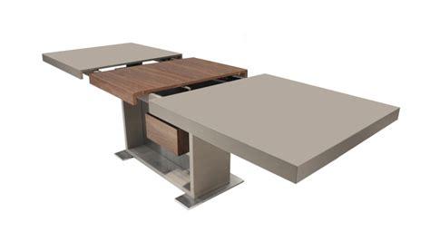 canapé leclerc acheter table salle à manger royal sofa idée de canapé