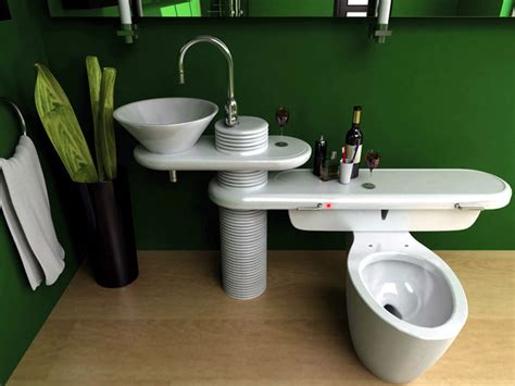 Roca Sink by Sustainable Development In The Concepts And Systems Of