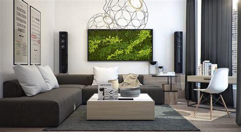 HD wallpapers living room design for christmas
