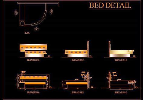 bathroom inspiration ideas corner bed detail plan n design