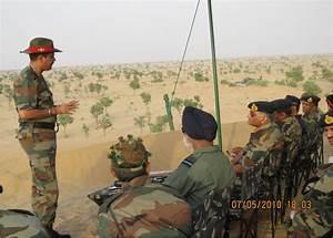 Army Training: Indian Army Training Photos
