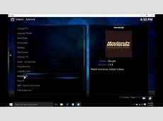 Movierulz Addon How to install in Kodi to watch free
