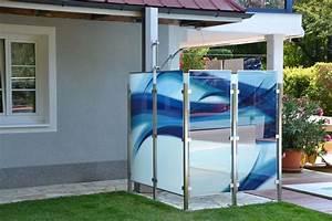niro design haco haselsteiner cooperation With französischer balkon mit garten und wohnen abo