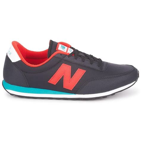 shoes 420 womens new balance gray navy with 25 best ideas about new balance 410 on new