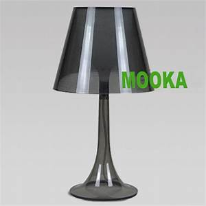 miss k lamp shade lamps and lighting With miss k table lamp shade