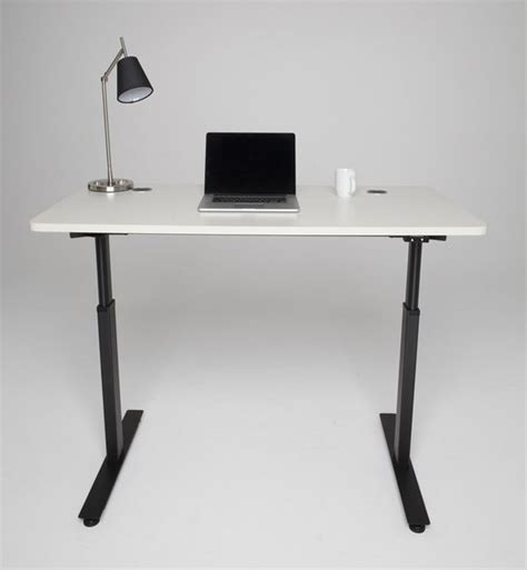 automatic stand up desk 89 best images about standing desks on pinterest ikea