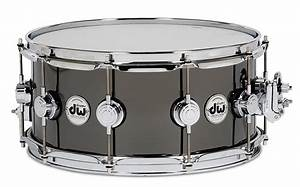 Snare - Definition