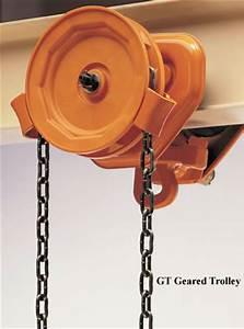 Hostess Trolley Wiring  U0026gt  U0026gt  Chicago Trolley System
