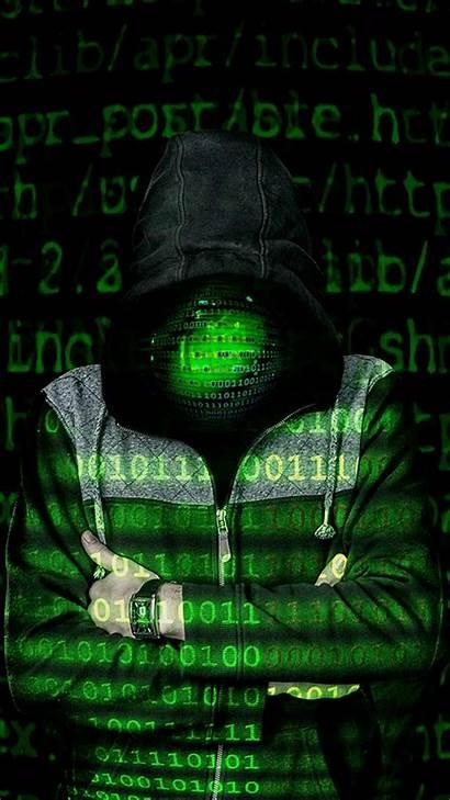 Hacker Fond Ecran Zedge Wallpapers Confessions Bec