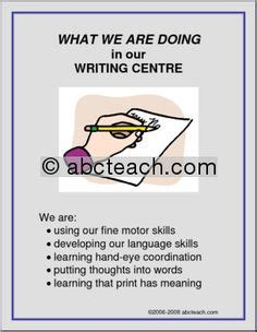 report writing images report writing report