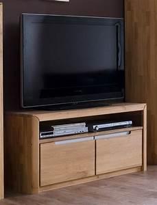 Tv Möbel 60 Cm Hoch : lowboard eiche massiv bianco 114x60x46 cm tv m bel tv schrank wohnzimmer pisa 9 ebay ~ Bigdaddyawards.com Haus und Dekorationen