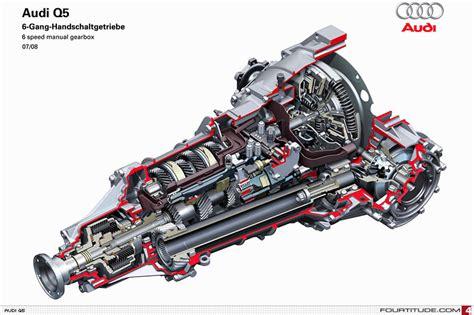 old car manuals online 1998 audi a6 transmission control transfer case leak audiworld forums