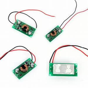 20w 12v 24v Dc Led Constant Current Driver Power 600ma